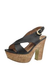 Sandalette Mascha