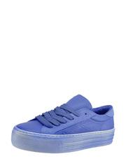 Sneaker Bronx