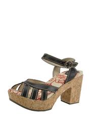 Sandalette FLY London