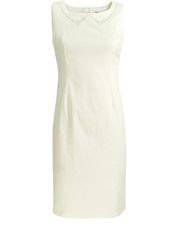 Kleid Midori