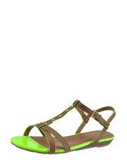 Sandalette Xti
