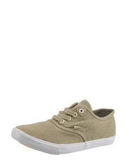 Sneaker casual Xti
