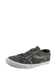 Sneaker vintage Xti
