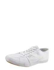 Sneaker Xti