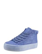Plateau Sneaker Bronx
