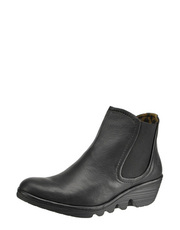 Stiefelette FLY London
