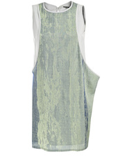 Kleid DOTS