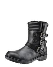 Biker Boots Bronx
