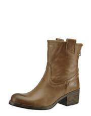 Stiefelette Bullboxer