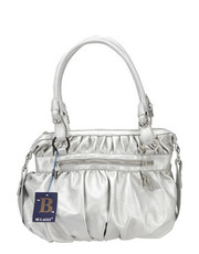 Handtasche Bulaggi