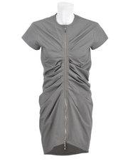 Kleid  Babylon