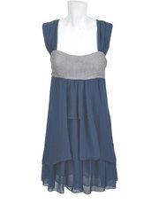 Kleid GUARAPO ITALIA
