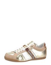 Halbschuhe Pantofola d'Oro