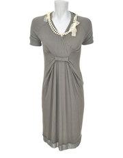 Kleid Coconuda