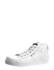 Sneaker Slazenger
